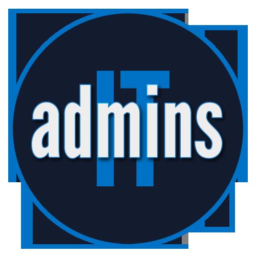 ITadmins